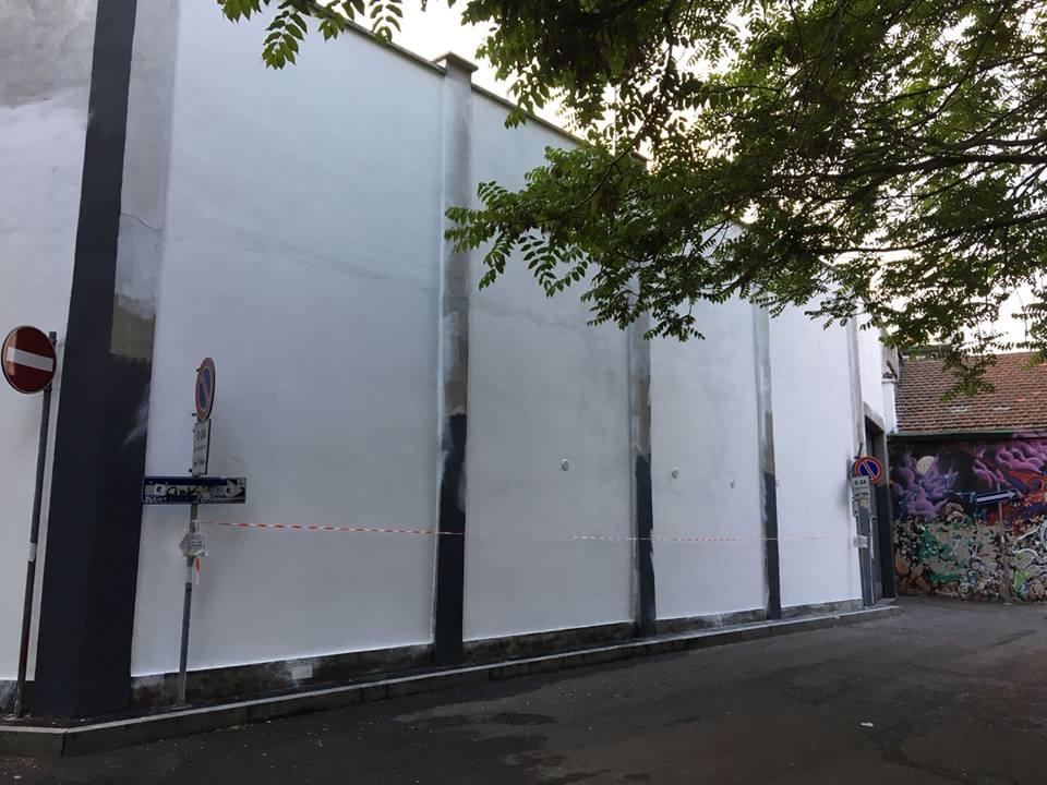 Mutevole – Murales 2018 (10)