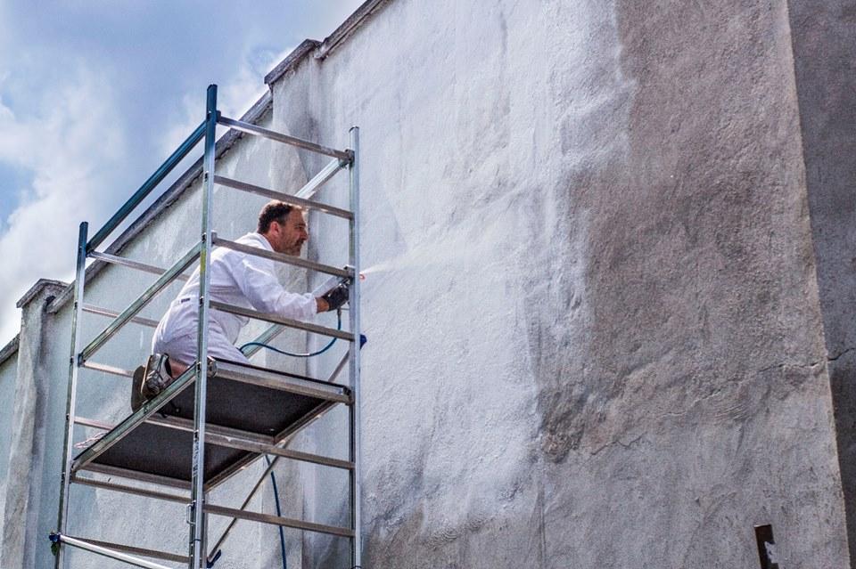 Mutevole – Murales 2018 (11)