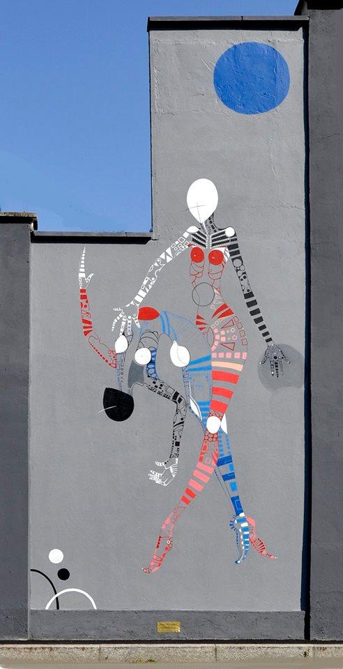 Mutevole – Murales 2018 (17)