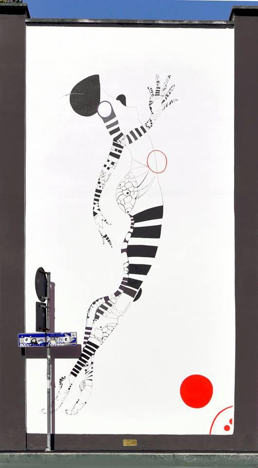 Mutevole – Murales 2018 (19)