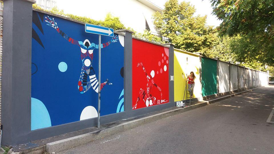 Mutevole – Murales 2018 (2)